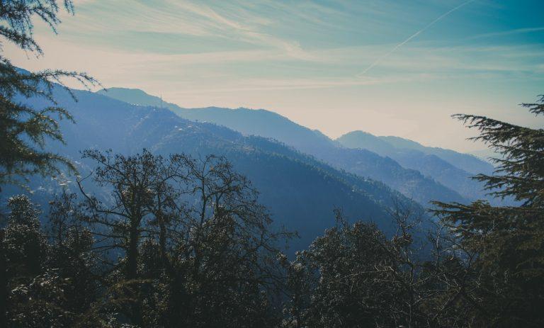 know when you visit Himachal Pradesh