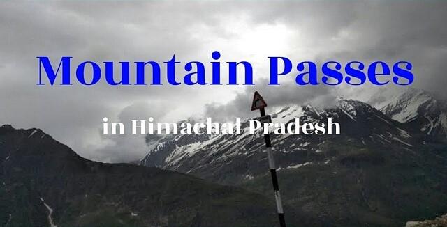 passes-himachal-pradesh