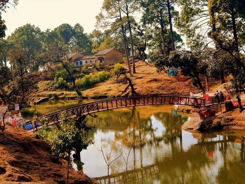 bhulla-tal-lansdowne