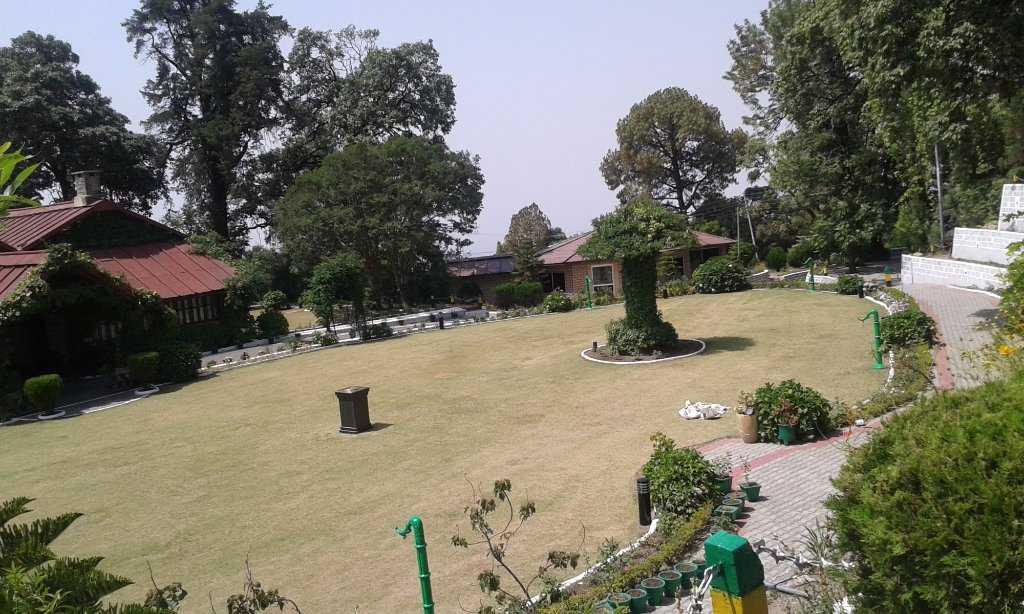 gharwali-mess-lansdowne