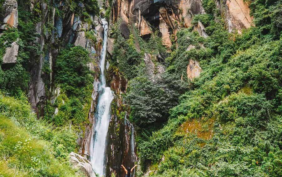 jogini-waterfall-manali