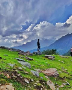 kasol-trekking-adventure