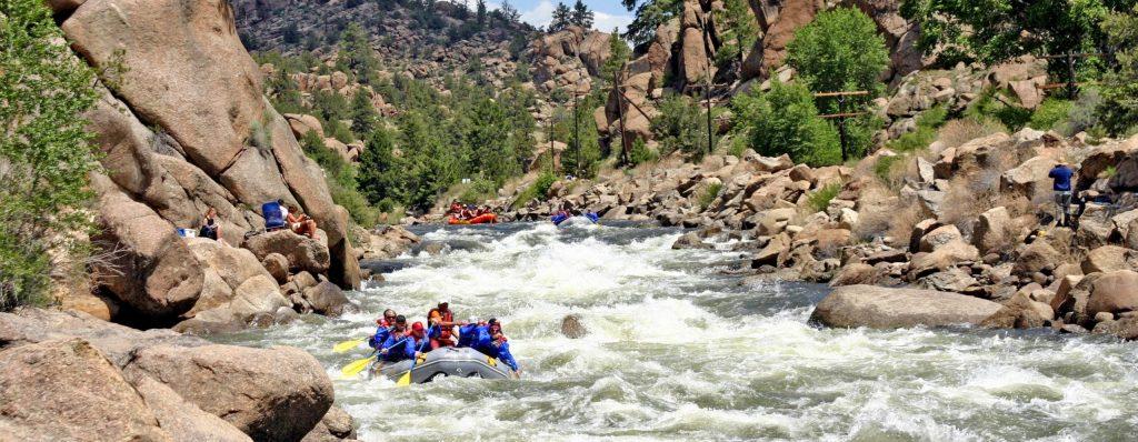 river-rafting-beas-manali