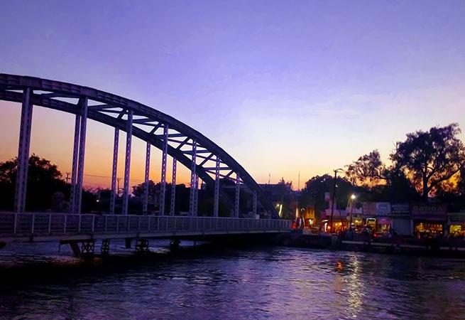 ganga-bridge-roorkee